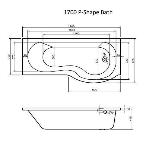 how does planning your tasks before undertaking them assist workflow technique l shaped bath technique l shaped