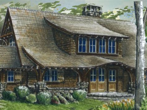 cottage lake house plans lake cottage house plans lake house plans walkout basement