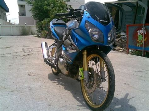 New Cbr150 Racing big motorycycle honda cbr 150 racing