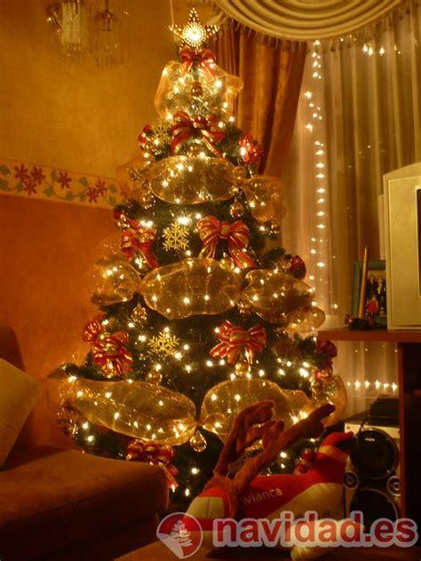 193 rboles de navidad y decoraci 243 n de nuestros amigos 1