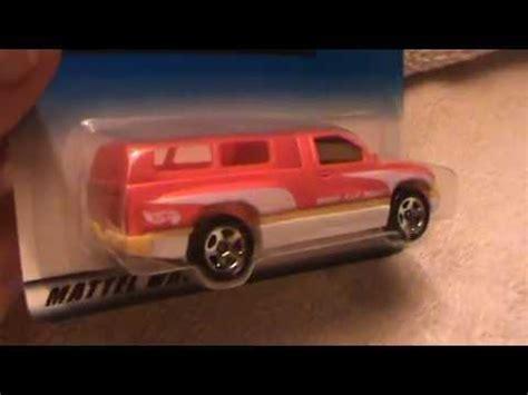Hotwheels Dodge Ram 1500 Toyotires Licensee dodge ram 1500 wheels