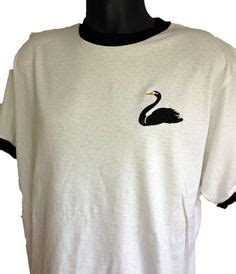 Tshirt Swansea City Afc Ogd swans on cities premier league and football t
