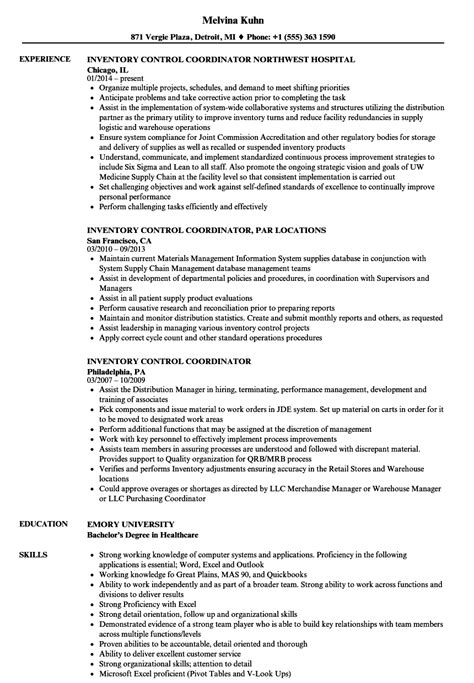 supply chain analyst resume beautiful financial analyst resumes