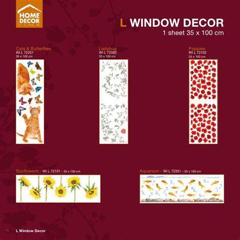 home decor line home decor line full catalogue decor stickers