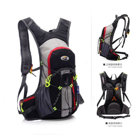 small tool backpack hiking backpack small backpacks eru