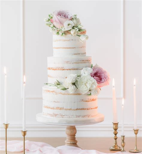 where to get wedding cakes where to get custom wedding cakes in vancouver vancouver
