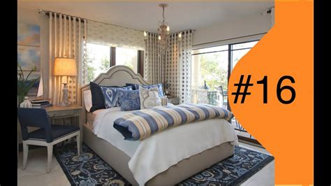 interior design  perfect guest bedroom youtube