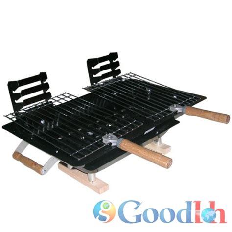 Jual Bbq Grill jual barbeque grill pemanggang bbq murah goodloh