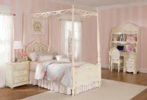 pretty bedroom sets for on bedroom sets for