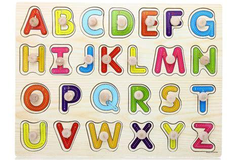 gioco delle lettere per bambini imparare l alfabeto giochi