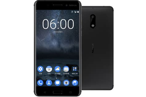 nokia 5250 full phone specifications everything is here everything you need to know about nokia 6