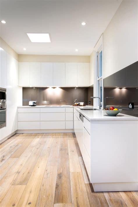 sa kitchen designs a clutter free minimalist kitchen design completehome