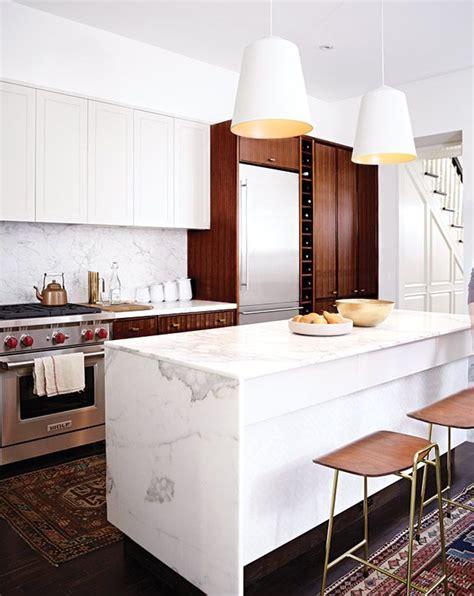 condo küche designs tolle k 252 che refacing kosten toronto zeitgen 246 ssisch