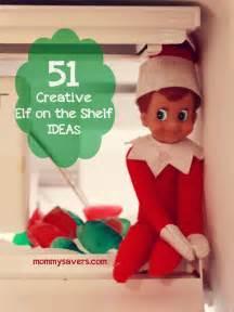 Ideas For Elf On The Shelf Mischief » Home Design 2017