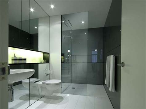 splashbacks for bathroom walls splashbacks and glass panels stegbar glass solutions