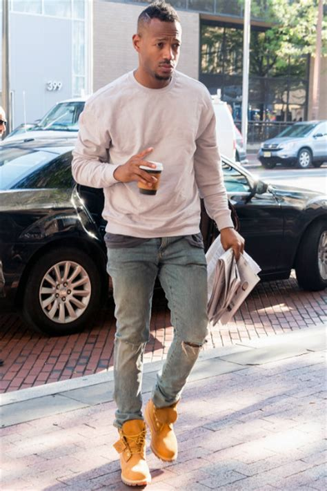 lemma hairstyle how to do styles wayans 16 style lessons from the best and worst dressed men