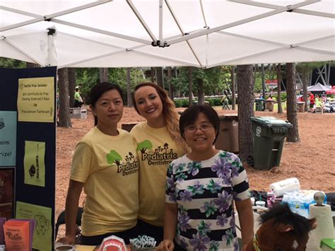 dragon boat festival 2017 cary nc pediatric dentist in durham research triangle park rtp