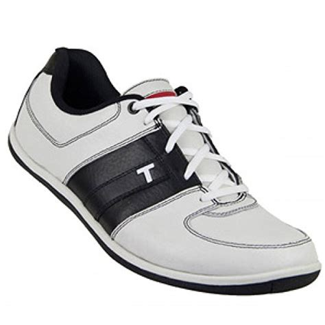 golf shoes for flat best golf shoes 2018 reviews with comparison table
