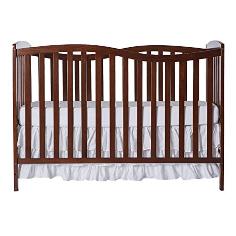 Delta Bentley 4 In 1 Convertible Crib Chocolate Delta Children Bentley S Series 4 In 1 Crib Chocolate Convertible Crib Baby Daily