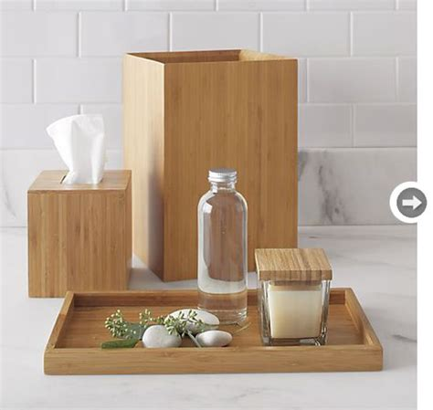 zen bathroom accessories 17 best ideas about bamboo bathroom accessories on