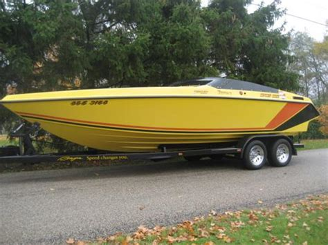 baja outlaw boats for sale by owner baja powerboats for sale by owner powerboat listings