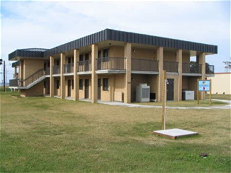 Old Hickory Fort Fisher Military Recreation Area Fort Fisher House Rentals