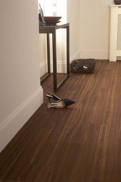 18x vinyl floating floor 17 best images about floor it with vinyl on vinyls language and plank