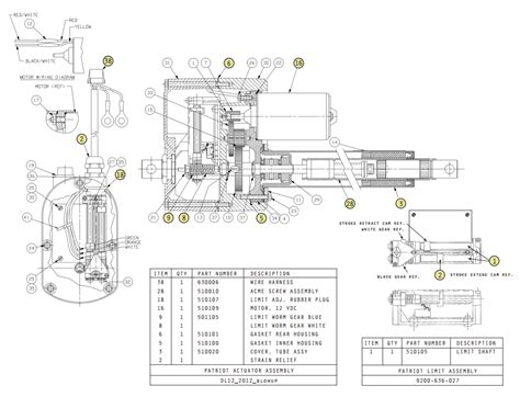 pre wiring diagram for a car pre just another wiring site