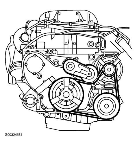 download car manuals pdf free 2003 saab 42133 navigation system install timing cover on 2002 saab 42133 service manual how to remove 2000 saab 42133 head