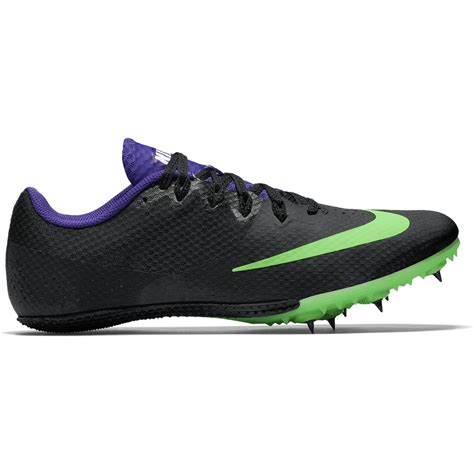 athletic spikes shoes nike running shoes with spikes thehoneycombimaging co uk