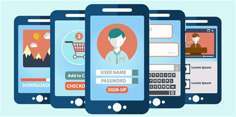 mobile web 10 key considerations for your mobile web design strategy