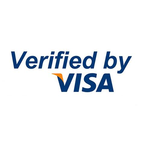 How Do I Shop Online With A Visa Gift Card - verified by visa 174