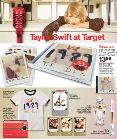 taylor swift cat merch 1000 images about merchandise on pinterest taylor swift