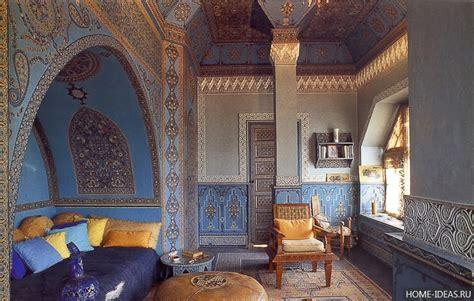 muslim bedroom design интерьер в марокканском стиле 19 фото как оформить