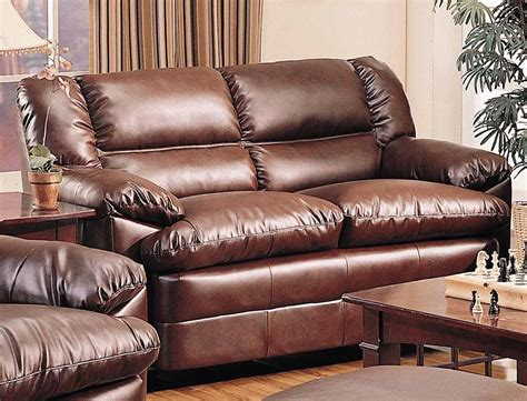 overstuffed living room furniture overstuffed living room furniture daodaolingyy com