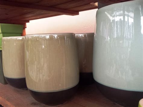 vasi per arredo casa vasi da arredo interno vaso alto in ceramica with vasi da