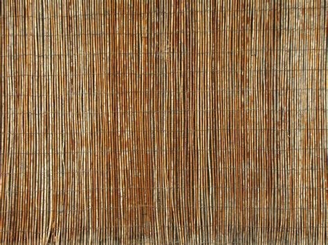 how to remove ink stains bamboo cane or painted free images fence texture floor wall pattern decor