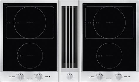 fan for induction cooktop induction cooktop fan 28 images cooking range micro oven exhaust fan induction cooker