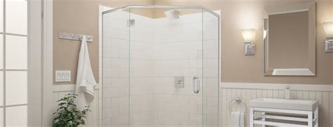 Holcam Shower Door Holcam Shower Doors
