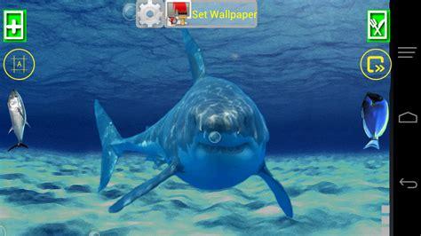 descargar imagenes que se mueven para windows 7 tibur 243 n enojado pantalla griet aplicaciones android en