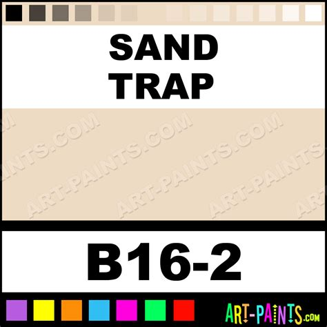 sand trap interior exterior enamel paints b16 2 sand trap paint sand trap color olympic