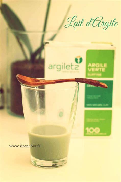Detox Argile by Cure Detox Cure D Argile