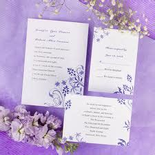 wedding invitation designers cape town wedding invitation printing available from cape town printers