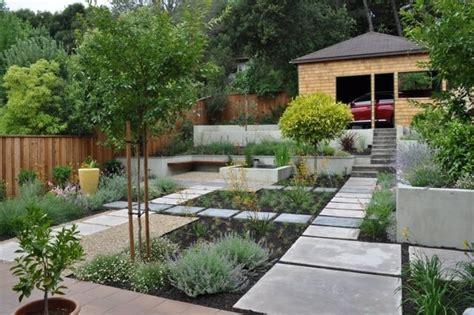backyard landscaping walnut creek ca photo gallery