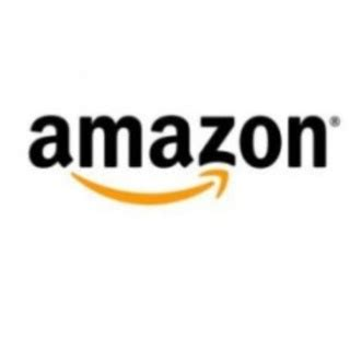15 Dollar Amazon Gift Card - free 5 dollar amazon gift card giftcards code gift cards listia com auctions