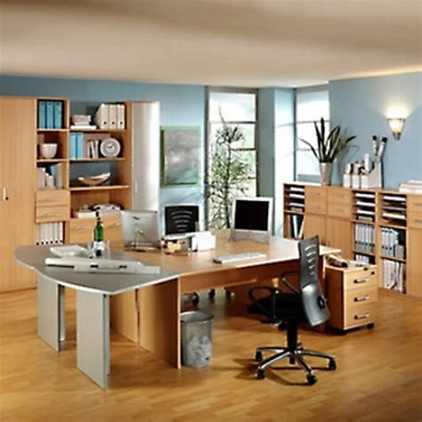 Home Office Desk Arrangements Home Office Furniture Ideas Beautiful Homes Design