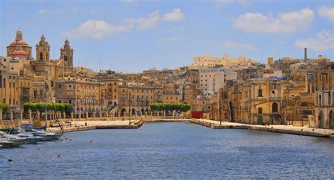 best places to visit in malta 15 best places to visit in malta the tourist
