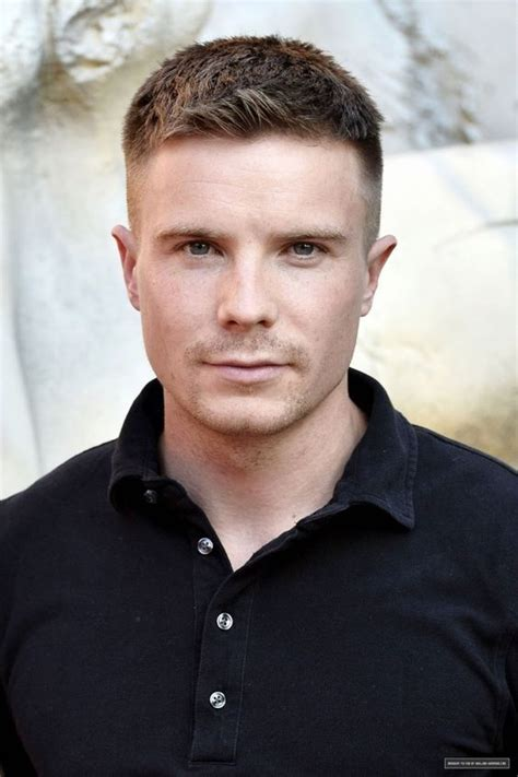 joe dempsie blue eyes pinterest joe dempsie love