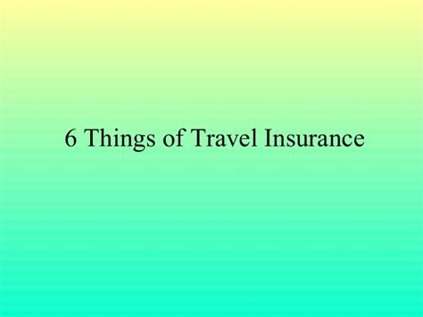 house of travel insurance house of travel travel insurance 28 images insurance shepparton