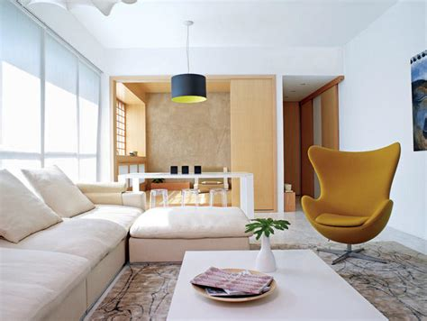 zen home design singapore 4 japanese inspired homes that ll make you feel zen home